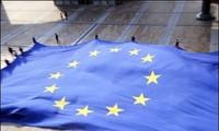 Pembukaan Konferensi Tingkat Tinggi Uni Eropa di Brussels