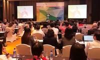 APEC:-2017: Badan usaha start-up, inovatif dan dinamis
