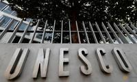 AS dan Israel resmi mengumumkan menarik diri dari UNESCO