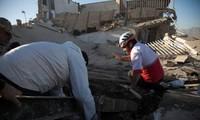 Gempa bumi di  kawasan perbatasan Iran-Irak: Iran mengakhiri pertolongan, berfokus mengatasi akibat musibah