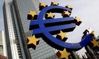 EC mengumumkan rekomendasi  perombakan Eurozone