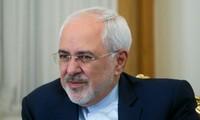 Iran menunjukkan keinginan  menjadi peranan mediator dalam krisis di Yaman