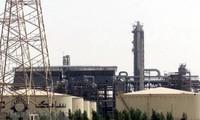 OPEC sepakat meningkatkan hasil produksi minyak