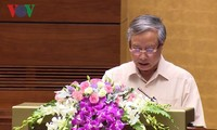 Konferensi  Kader Nasional  tentang berlajar dan mencengkam Resolusi  Sidang Pleno ke-7 KS PKV