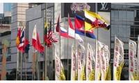 Iran dan ASEAN akan  menandatangani  permufakatan kerjasama