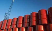 OPEC memprakirakan  merosotnya kebutuhan  minyak tambang  pada tahun 2019