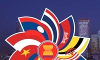 APEC  mengarah ke  reformasi struktur  kawasan