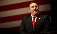 AS berseru supaya Pakistan gigih  dalam perang anti-terorisme