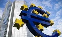 Ketegangan dagang mengancam  pertumbuhan  ekonomi Eurozone