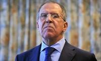 Rusia menyatakan akan meninggalkan Dewan Parlemen Eropa