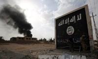 Presiden Rusia membenarkan IS menangkap hampir 700 sandra di Suriah