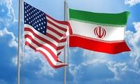 Iran menyatakan tidak membiarkan AS mencegah aktivitas ekspor minyak tambang