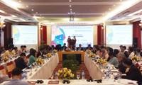Konferensi pusaka budaya non-bendawi Asia-Pasifik tahun 2018