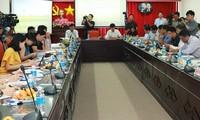 Festival Perberasan Viet Nam ke-3 akan turut mengatasi kesulitan dalam produksi