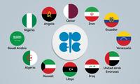 Negara-negara pengekspor minyak tambang tetap belum mencapai permufakatan pemangkasan hasil produksi
