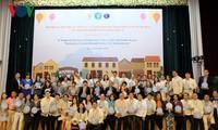 Membangun  lingkungan wisata  tanpa asap  rokok di negara-negara ASEAN