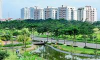 ADB membantu Viet Nam  mendorong pengembangan pariwisata di kota-kota tingkat II