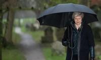 Masalah Brexit: PM Inggris memperingatkan bahaya Tanah Air terperangkap ke dalam situasi  berbahaya.