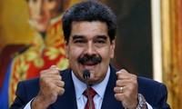 Presiden Venezuela menyatakan bersedia mengadakan perundingan dengan faksi oposisi
