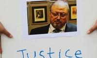 Polisi Turki membocorkan rincian baru dalam kasus pembunuhan terhadap wartawan Arab Saudi, Jamal Khashoggi