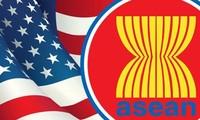 AS menegaskan menghargai kerjasama dengan ASEAN