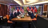 Pertemuan Puncak ke-2 AS-RDRK: Pakar Czech menilai tinggi pekerjaan  penyelenggaraan  yang dilakukan Viet Nam