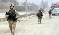 Rusia: Perang akan tidak terulang lagi di Afghanistan setelah serdadu-serdadu asing menarik diri
