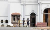 Sri Lanka memperkuat kontrol terhadap masjid-masjid