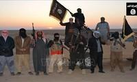 Masalah anti terorisme: PBB  memperingatkan kebangkitan  IS di Irak