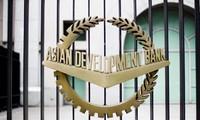 ADB  menegaskan kembali bantuan kepada kerjasama kawasan Asia Tenggara