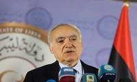 PBB mendorong dialog antar-faksi di Libia untuk mengatasi krisis