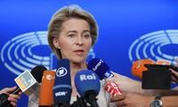 Masalah Brexit: Calon Presiden Komisi Eropa membuka kemungkinan  memperpanjang perundingan