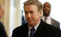 Presiden AS menetapkan  pemberian mandat kepada Senator  Rand Paul untuk berundingan dengan Iran