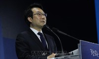 Republik Korea: Perundingan AS-RDRK akan  cepat diadakan kembali