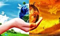 PM Vietnam, Nguyen Xuan Phuc: Vietnam mendukung Pernyataan  darurat tentang Alam dan Manusia