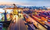 WB memutakhirkan ekonomi Asia Timur-Pasifik dan memberikan penilaian tentang  ekonomi Vietnam