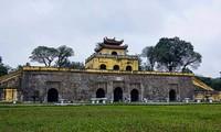 Kota Hanoi resmi mendapat pengakuan dari UNESCO  sebagai  kota kreatif