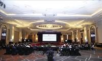 Malaysia berinisiatif membuat Visi APEC setelah tahun 2020