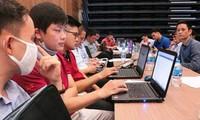 Negara-negara  ASEAN memperkuat usaha mencegah dan memberantas serangan siber