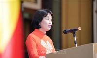 EVFTA: Peluang baru tentang investasi dan bisnis bagi badan-badan usaha Vietnam untuk masuk  ke Vietnam
