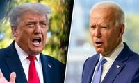 Presiden AS, Donald Trump akan ikut  serta pada perdebatan selanjutnya dengan capres Joe Biden
