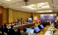 Berkomitmen melakukan transformasi tenik digital terhadap sistem pendidikan dalam ASEAN