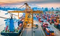 Vietnam melampaui Singapura dan Malasia, menjadi perekonomian terbesar keempat di Asia Tenggara