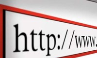 Renforcer la gestion d'information sur Internet