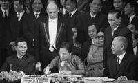 Accord de Paris 1973 : une victoire riche en significations