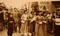 Les Kinh : le mariage traditionnel