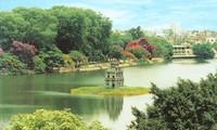 Hanoi,HCM-ville,Hoi An,Ha Long: top 25 des meilleures destinations en Asie
