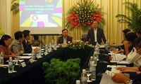 Festival des patrimoines de l'UNESCO Vietnam-ASEAN, 1ère édition