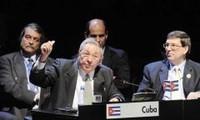 Latin America unites for development – Cuba becomes CELAC President