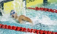 Vietnam athletes depart for Asian Indoor Games in South Korea